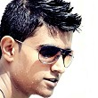 Samarth Sharma